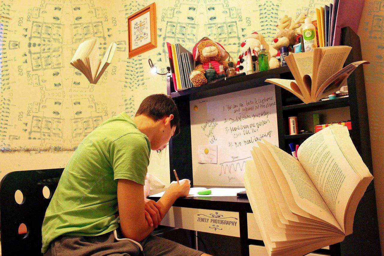 Quel logement adéquat pour  un étudiant ?